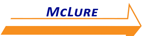 McLure Moving and Storage
